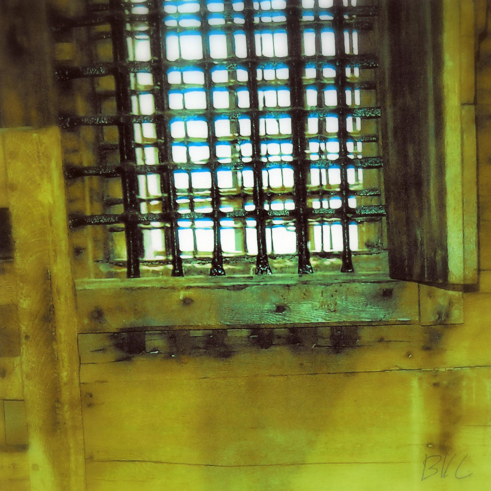 Stadsgevangenis van Delft
